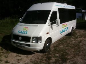 excursion-guadeloupe-minibus-saelt