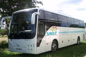 excursion-autocar-guadeloupe