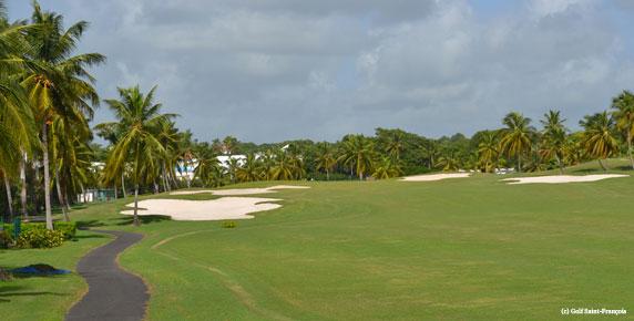 golf-guadeloupe