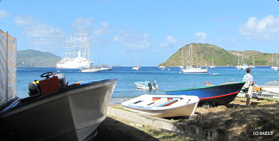 les-saintes-excursion-4