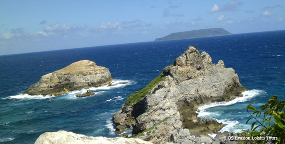 pointe-des-chateaux-excursion-guadeloupe