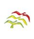 Oiseaux logo