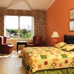 Suite Barcelo Capella