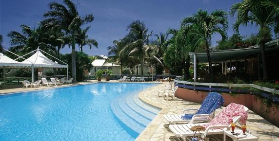 residence-hoteliere-saint-francois-guadeloupe